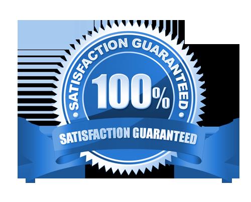 guarentee-logo100-copy.png